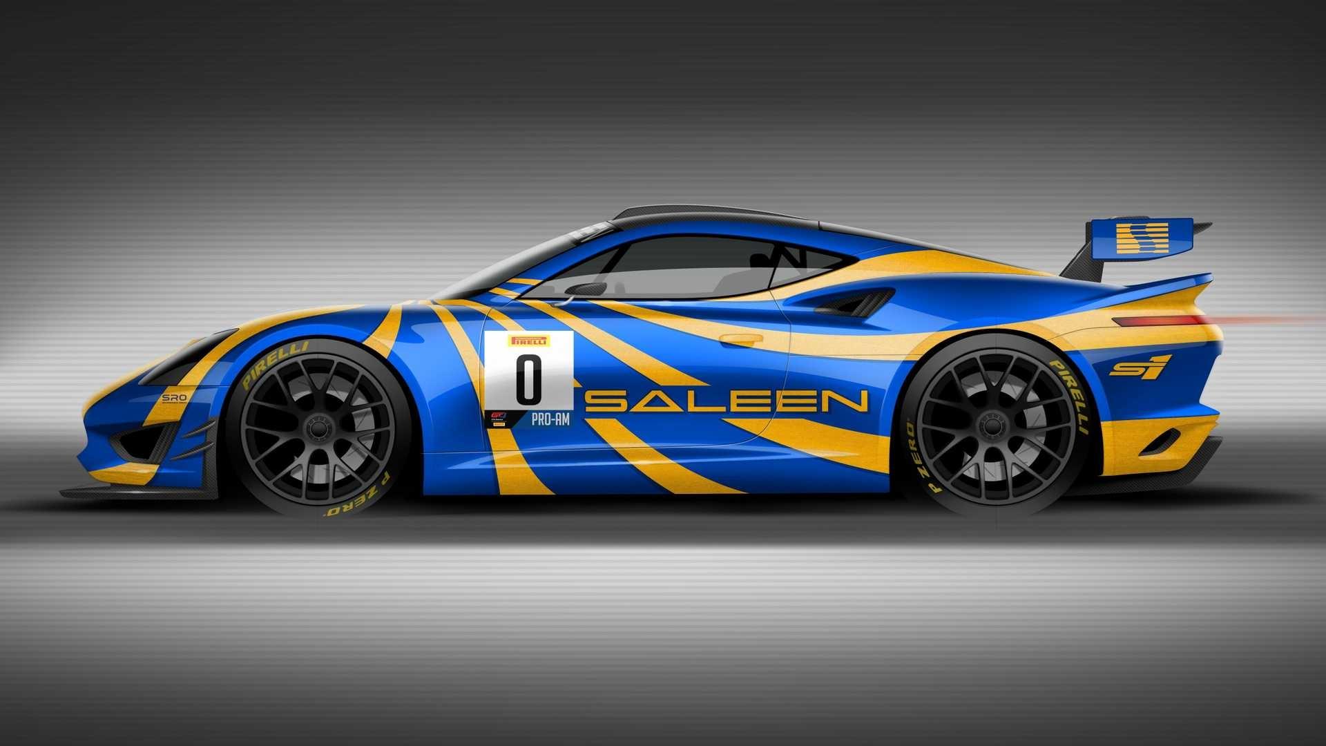 21b417ac-saleen-gt4-concept-race-car-1